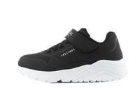 Skechers Nízké Boty Uno Lite - Vendox 3