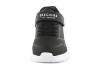 Skechers Nízké Boty Uno Lite - Vendox 6