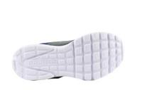 Skechers Cipő Razor Flex - Mezder 1
