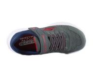 Skechers Cipő Razor Flex - Mezder 2