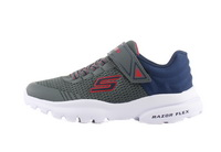 Skechers Cipő Razor Flex - Mezder 3