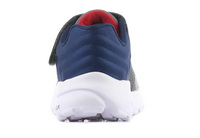 Skechers Cipő Razor Flex - Mezder 4