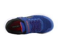 Skechers Nízké Boty Razor Flex - Mezder 2
