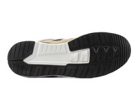 Us Polo Assn Pantofi Clem 1