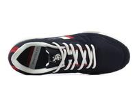 Us Polo Assn Pantofi Clem 2