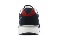Us Polo Assn Pantofi Clem 4