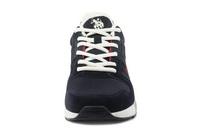 Us Polo Assn Pantofi Clem 6
