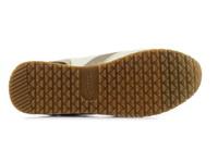Us Polo Assn Pantofi Frida113 1