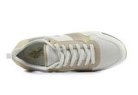 Us Polo Assn Pantofi Frida113 2