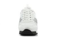 Us Polo Assn Pantofi Frida113 6