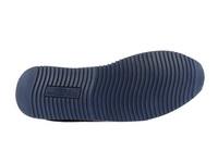 Us Polo Assn Pantofi Nobil115 1