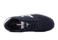 Us Polo Assn Pantofi Nobil115 2