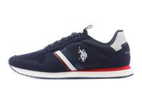 Us Polo Assn Pantofi Nobil115 3