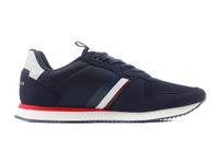 Us Polo Assn Pantofi Nobil115 5