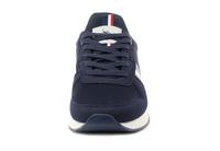 Us Polo Assn Pantofi Nobil115 6