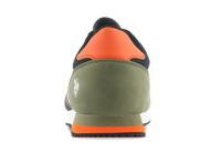 Us Polo Assn Pantofi Brandon2 4