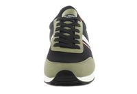 Us Polo Assn Pantofi Brandon2 6