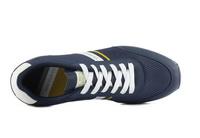 Us Polo Assn Pantofi Brandon2 2