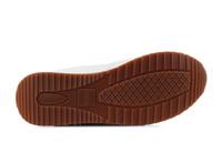 Us Polo Assn Pantofi Livy 1