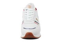 Us Polo Assn Pantofi Livy 6