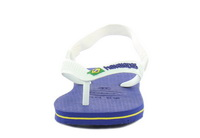 Havaianas Sandály Brasil Logo 6