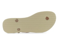 Havaianas Sandale Luna Premium 1