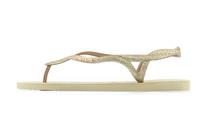 Havaianas Sandale Luna Premium 3