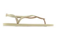 Havaianas Sandale Luna Premium 5