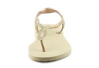 Havaianas Sandale Luna Premium 6