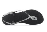 Havaianas Sandale Luna Premium 2