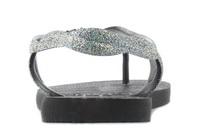 Havaianas Sandale Luna Premium 4
