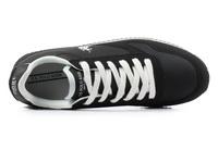 Us Polo Assn Pantofi Nobil183 2