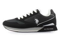 Us Polo Assn Pantofi Nobil183 3