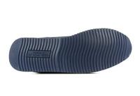 Us Polo Assn Pantofi Nobil183 1