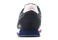 Us Polo Assn Pantofi Nobil183 4