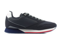 Us Polo Assn Pantofi Nobil183 5