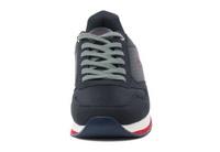 Us Polo Assn Pantofi Nobil183 6