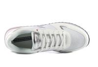 Us Polo Assn Pantofi Tuzla 4 2