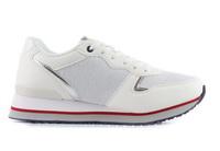 Us Polo Assn Pantofi Tuzla 4 5