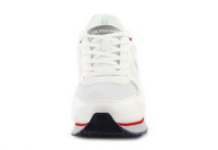 Us Polo Assn Pantofi Tuzla 4 6