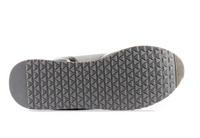 Us Polo Assn Pantofi Tuzla 4 Met 1