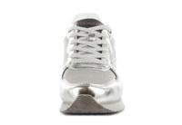 Us Polo Assn Pantofi Tuzla 4 Met 6