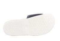 Skechers Papuče Gambix 1
