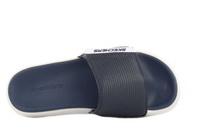 Skechers Papuče Gambix 2