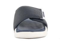 Skechers Papuče Gambix 6