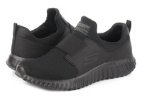 Skechers-Patike-Depth Charge 2.0