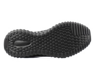 Skechers Patike Depth Charge 2.0 1
