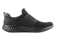 Skechers Patike Depth Charge 2.0 5
