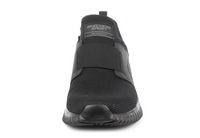 Skechers Patike Depth Charge 2.0 6