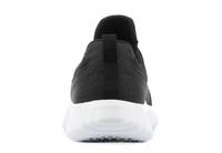 Skechers Patike Depth Charge 2.0 4